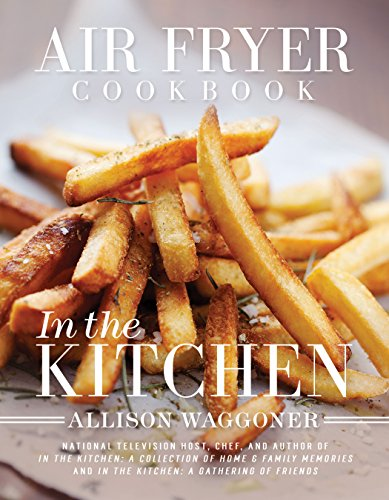 Air-Fryer-Cookbook-In-the-Kitchen