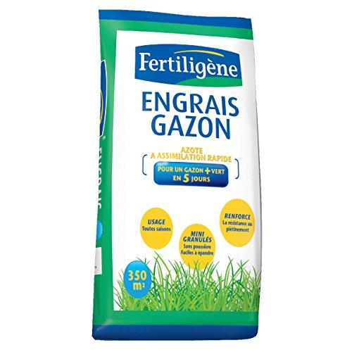 fertiligene-engrais-gazon-economique-sac-7-kg