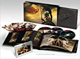 300 (Limited Collector's Edition) (2007)