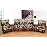 Sofa Sets Buy Sofa Sets Online At Low Prices In India
