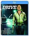 Drive (2011) (Uvdc Ws) [Blu-Ray]<br>$321.00