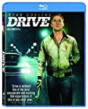 Drive (+ UltraViolet Digital Copy)