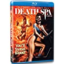 Death Spa [Blu-ray/DVD Combo]