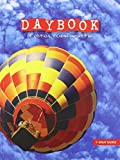 Great Source Daybooks: Student Edition Grade 5 2007
