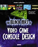Black Art of Video Game Console Design