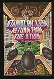 Return From the Stars (0151770824) by Stanislaw Lem