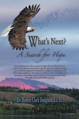 whats-next-a-search-for-hope-english-edition