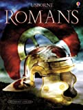 img - for Romans (Usborne Illustrated World History) book / textbook / text book