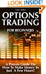 Options Trading: Options Trading for...