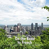 On the Road to French | [Sam Goodyear]