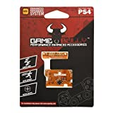 Game Bully EPS Mod Chip: Rapid Fire, Auto Sprint, Quick Scope Functions - PlayStation 4