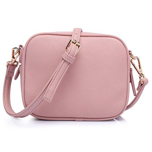 hemss-plaid-satchel-shoulder-bag-handbag-new-packet-for-girl