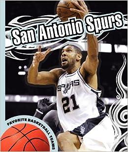 San Antonio Spurs - Spurs 2018-19 Highlights: Teamwork ...