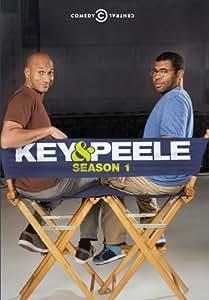 Key & Peele: Season 1