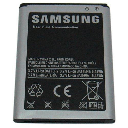 Samsung-EB-L1G5HVABXAR-1750mAh-Battery