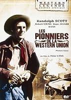 Les Pionniers de la Western Union [Édition Spéciale]
