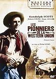 pionniers de la Western Union (Les) = Western Union | Lang, Fritz. Metteur en scène ou réalisateur