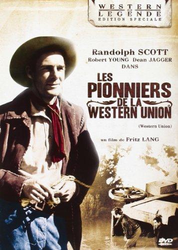les-pionniers-de-la-western-union-edition-speciale