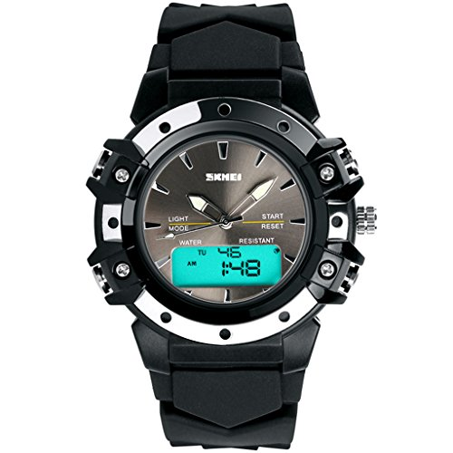e-future-skmei-fashion-waterproof-led-lcd-boys-sports-anolog-digital-watch-black-ages-11-15