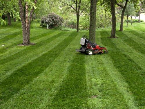 lawn-striper-striping-kit-for-exmark-vantage-48-52-mower-deck