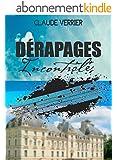 D�rapages incontr�l�s