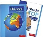 Diercke Weltatlas - Aktuelle Ausgabe:...