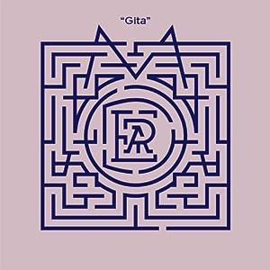 Gita [Vinyl Maxi-Single] [Vinyl Maxi-Single]