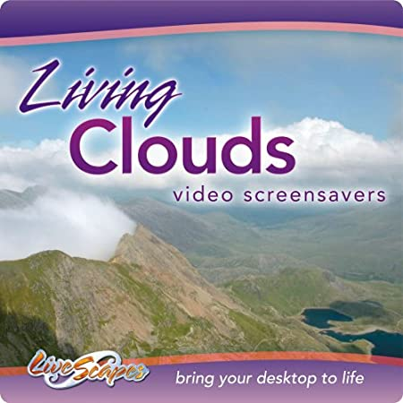 Living Clouds [Download]