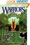 Warriors #1: Into the Wild (Warriors:...