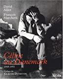Céline au Danemark : 1945-1951