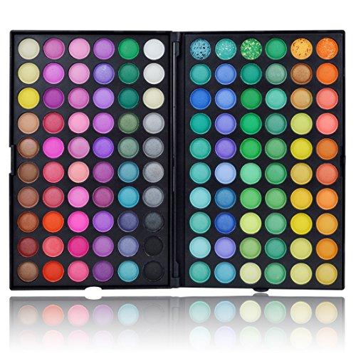 120-bright-colors-eye-shadow-sumersha-eyeshadow-palette-makeup-kit-eye-colour-grooming-palette-conce
