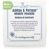 Ashton & Parsons infants powders 0.002ml