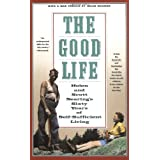 The Good Lifeby Scott Nearing