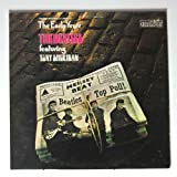 Beatles The Early Years Featuring Tony Sheridan [LP]