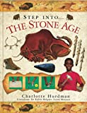 img - for Step Into: The Stone Age book / textbook / text book