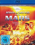 Image de John Carter from Mars