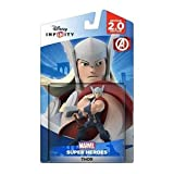 Take-two 1207360000000 Disney Infinity: Marvel Super Heroes Thor Figure, 2.0 Edition