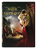 Water for Elephants [DVD] [2011] [Region 1] [US Import] [NTSC]