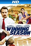 The Winning Season [HD]