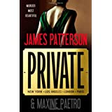 Private ~ James Patterson