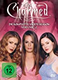 Charmed - Season 4, Vol. 2 (3 DVDs)