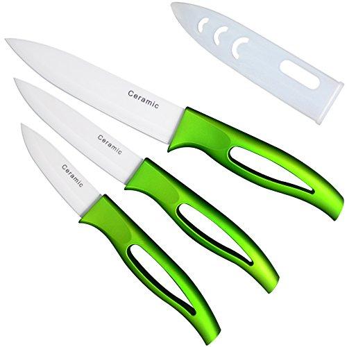 chefs-couteau-en-ceramique-de-qualite-superieure-un-ensemble-fourreaux-de-securite-pour-couper-les-f