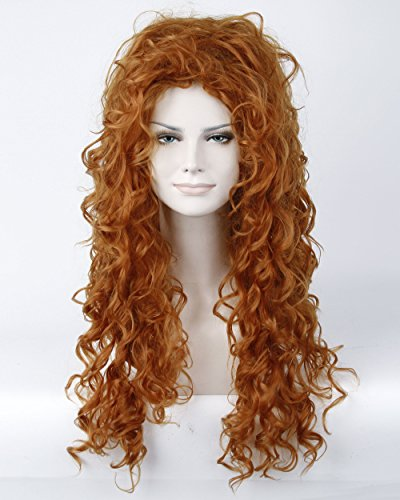 cool2dayr-high-quality-perucas-anime-cosplay-long-orange-curly-hair-costume-wig-jf1953