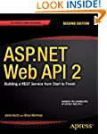 ASP.Net Web API 2: Building a Rest Se...