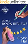 Getting Book Reviews: Easy, Ethical S...