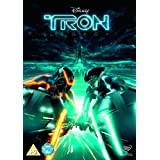Tron Legacy [DVD]by Michael Sheen