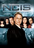 NCIS:  The Second Season (Bilingual) (Sous-titres français)