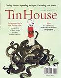Tin House: Summer Fiction