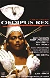echange, troc  - Oedipus Rex