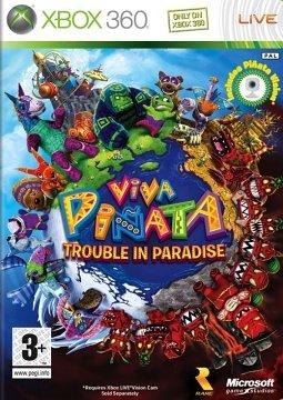 viva-pinata-2-trouble-in-paradise